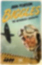 Biggles The Authorised Biography.jpg