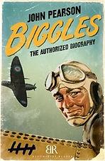 Biggles The Authorised Biography (1978)