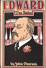 Edward the Rake.jpg
