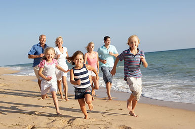 Life Insurance Opportunities