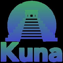 Kuna.png