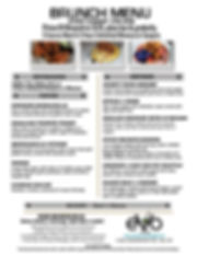 Brunch-Menu-2020.jpg