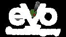 EVO-LOGO-2017-WHITE_{A2540610-638A-4548-