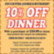EVO-RESTAURANT-COUPON-2019.jpg