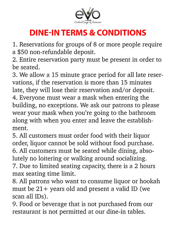 DINEIN-TERMS-AND-CONDITIONS.jpg