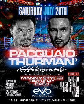 pacquiao-thurman-evo.jpg
