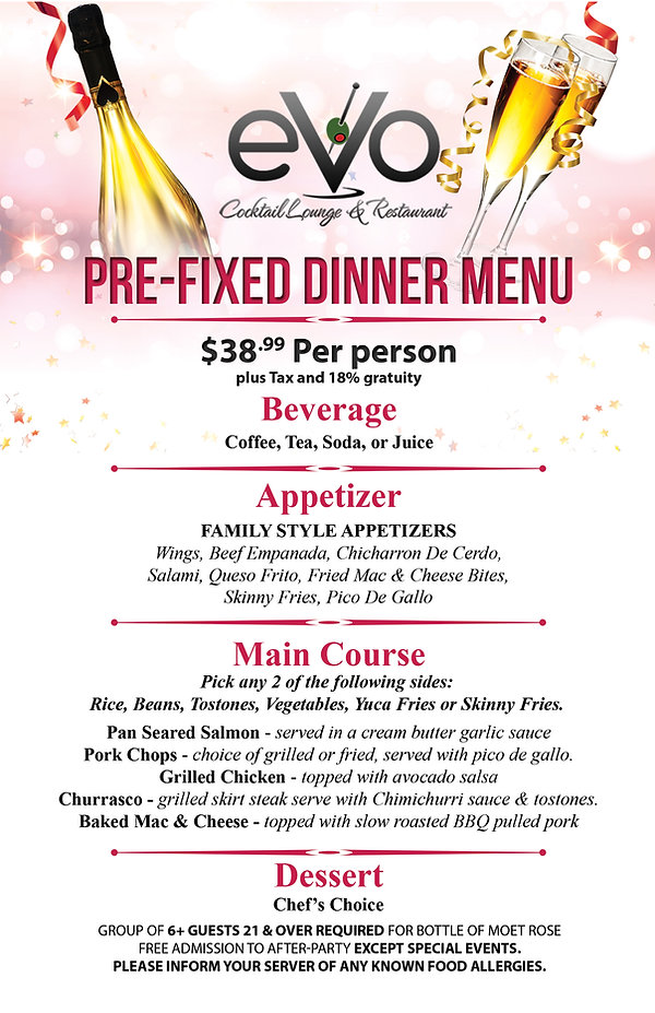 Pre-Fixed-Premium-Dinner-Party.jpg