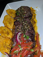 entree - steak with tostones 2.jpg