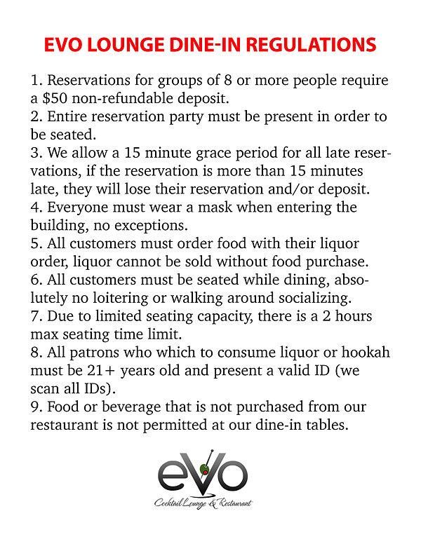 EVO-DINNER-REGULATIONS.jpg