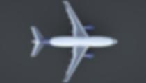 Capture d'écran 2020-01-19 à 19.52.37.