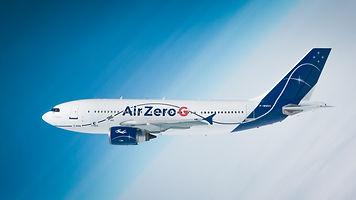 AIR-ZERO-G-PAF-©-M.JOUARY-42.jpg