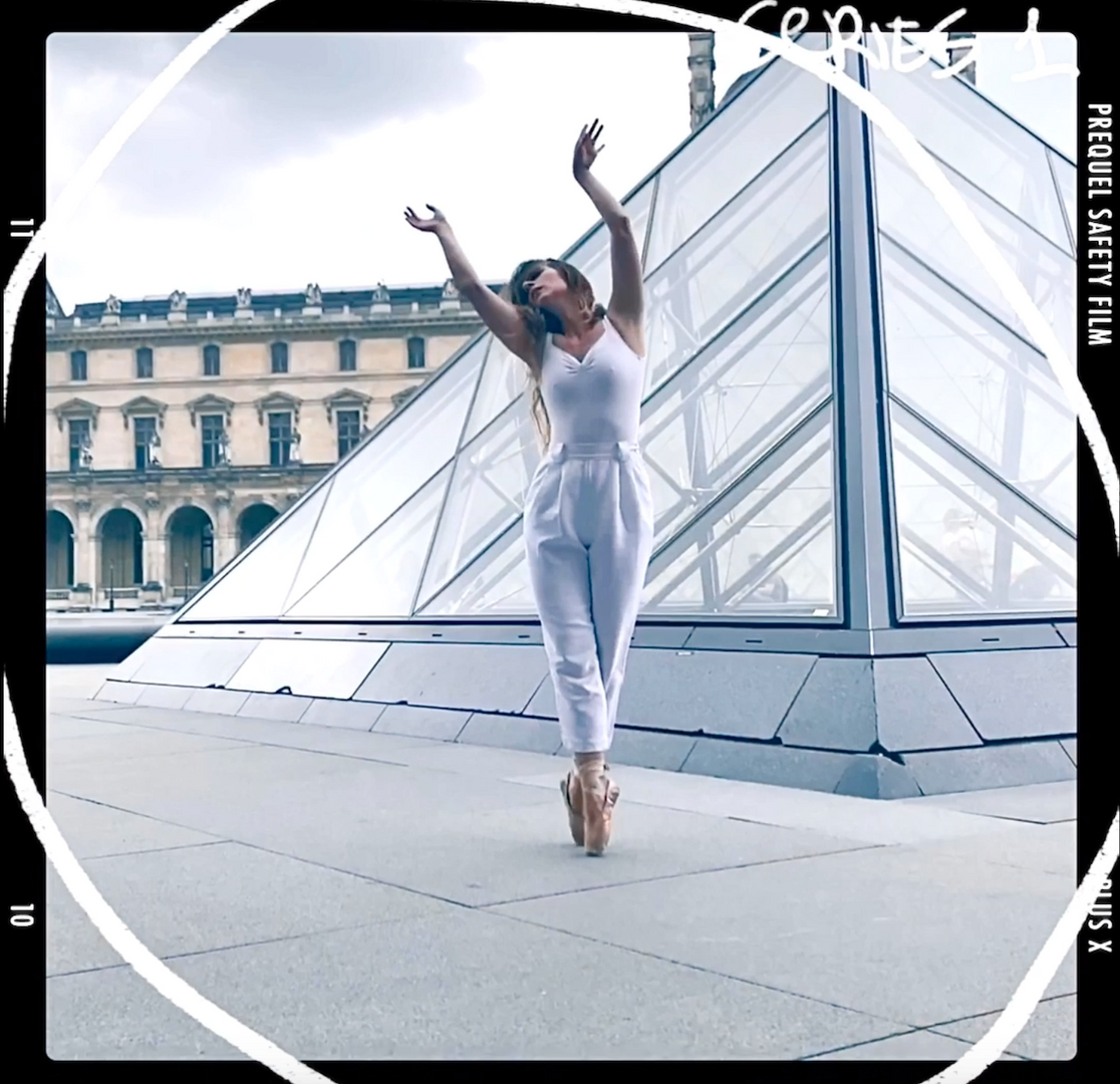 Jeanne Morel_Danser Paris.png