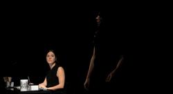 Jeanne Morel /Fassbinder