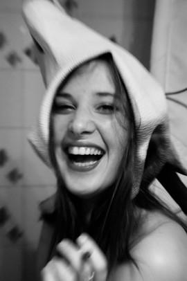 Jeanne Morel _ By Jackson.jpg