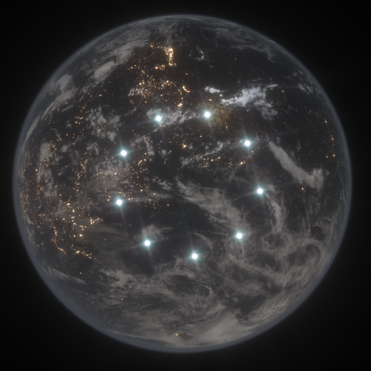 Constellation_Visual_0004.png