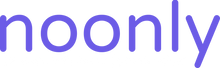 joint_logo_branco.png