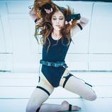 Jeanne Morel_dance in Zero G 2.png