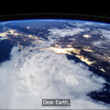 Capture d'écran 2020-05-04 à 18.39.31.