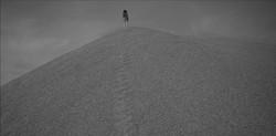 Jeanne Morel _ film Moviment