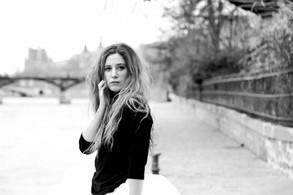 Jeanne Morel by Fabien Benhamou .jpg