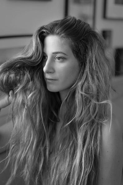 Jeanne Morel by Melania Avanzato.jpg