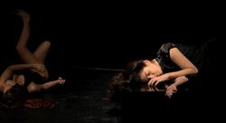 Jeanne Morel / Fassbinder