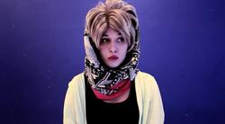 Jeanne Morel / Versus