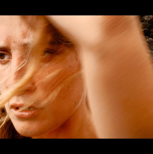 Jeanne Morel - Paul Marlier - ARTINSPACE