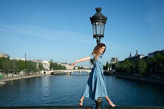 JeanneMorel-LouiseMeresse9.jpg