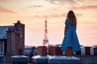 JEANNE_MOREL_-_PARIS_-_©_ALEXANDRE_MAGN