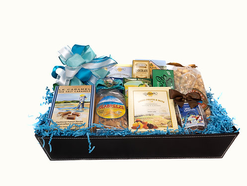 California Delight (Large) Gift Tray