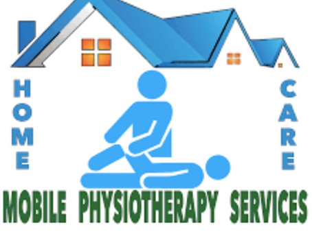 Stretching your Physiotherapy Cover Further with a Physiotherapy Assistant ?
