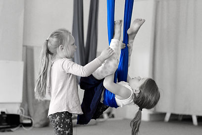 Aerial kids 1.jpg