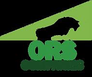 ors bull logo23.png