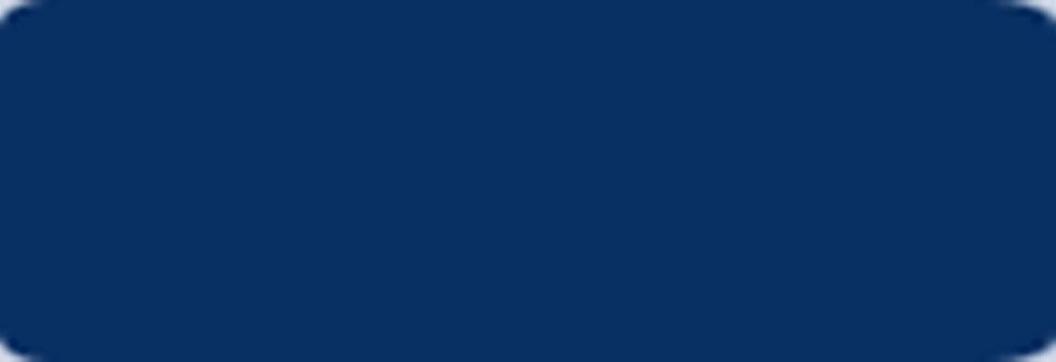 blue-bkgd.jpg