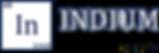 Indium Wire Extrusion's Logo