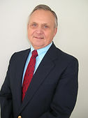 Image of Darrell Gretz, Founder and COO