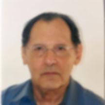 Profesor_Fegricio_Malimovka._Cirugía_General_y_vascular.jpg