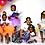 Thumbnail: The STEAM Queens Childrens Book