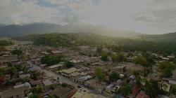 Haiti_Still