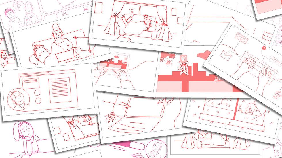 Storyboard-and-illustration.jpg