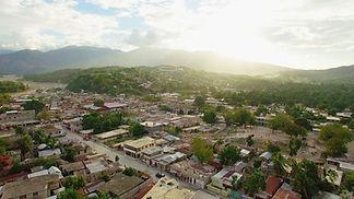 Haiti Cover.jpg