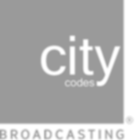 citycodes.png