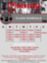 Class Sched - Poster.png
