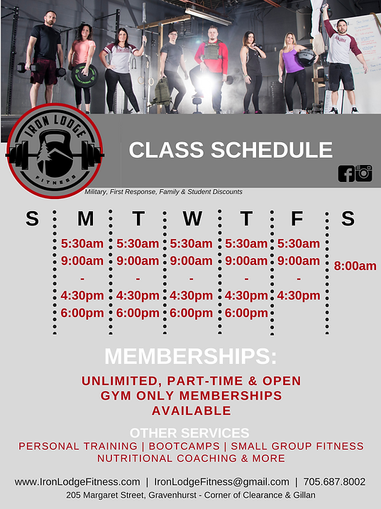 Class Sched - pster.png