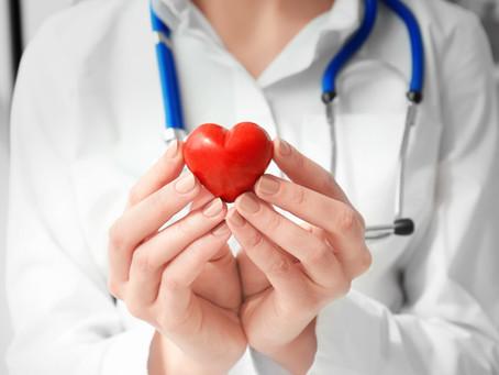 איחור באבחון של התקף לב עשוי להוביל לזכאות לפיצוי כספי משמעותי