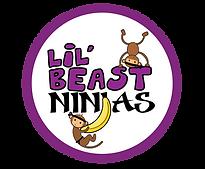 Lil_Monkey_Ninjas_Logo_Circle-03.png