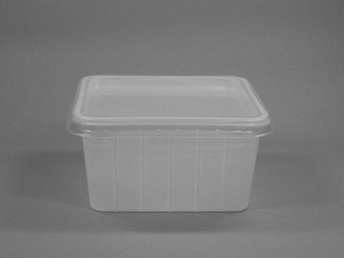 Euro Box