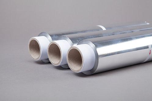 Aluminium-Folie