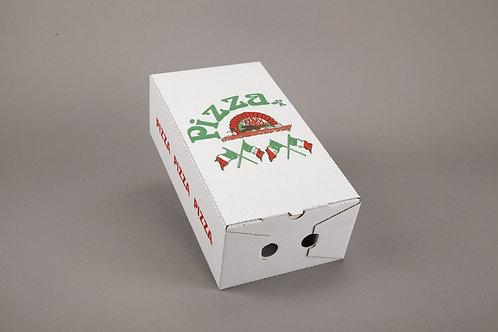 Calzone Karton